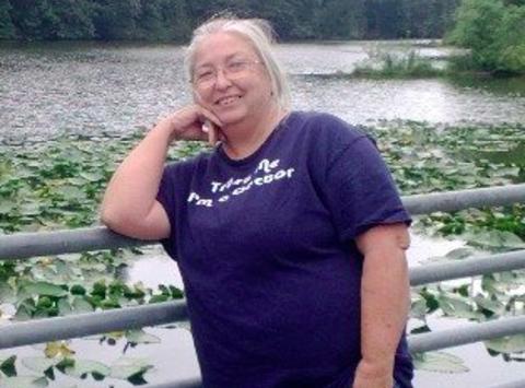 Linda Hickey Fundraiser