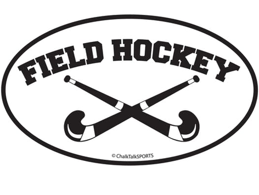 field hockey fundraising - JFH