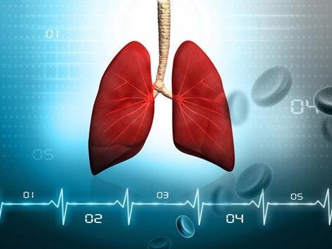 college & universities fundraising - NCC Respiratory Therapist Fundraiser