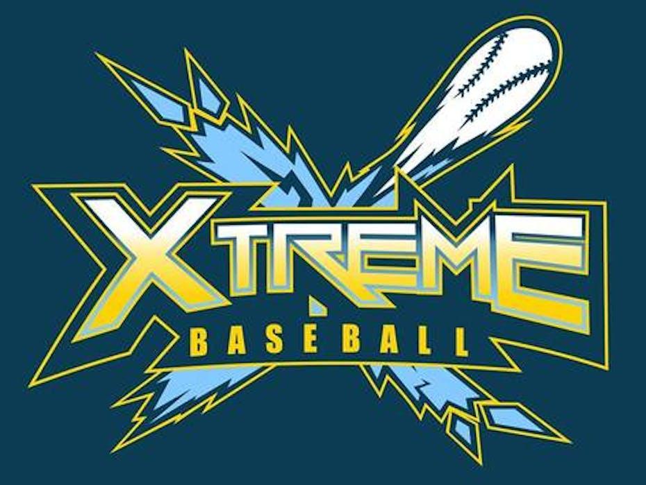 Xtreme Baseball