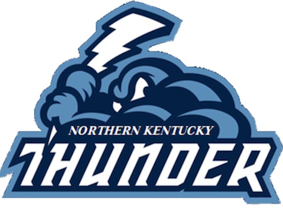 NKY Thunder Baseball