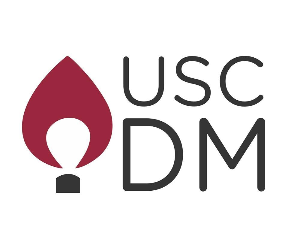USC Dance Marathon