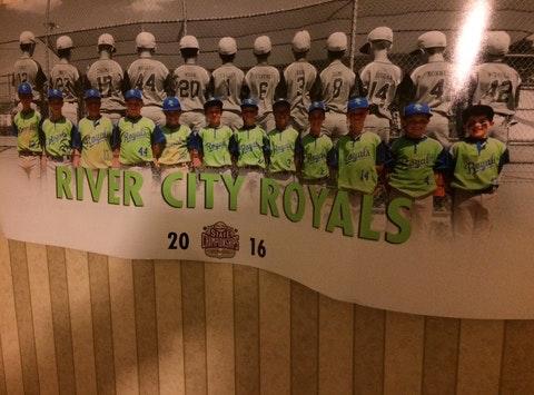 River City Royals