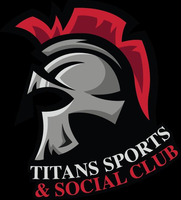 Titans SSC