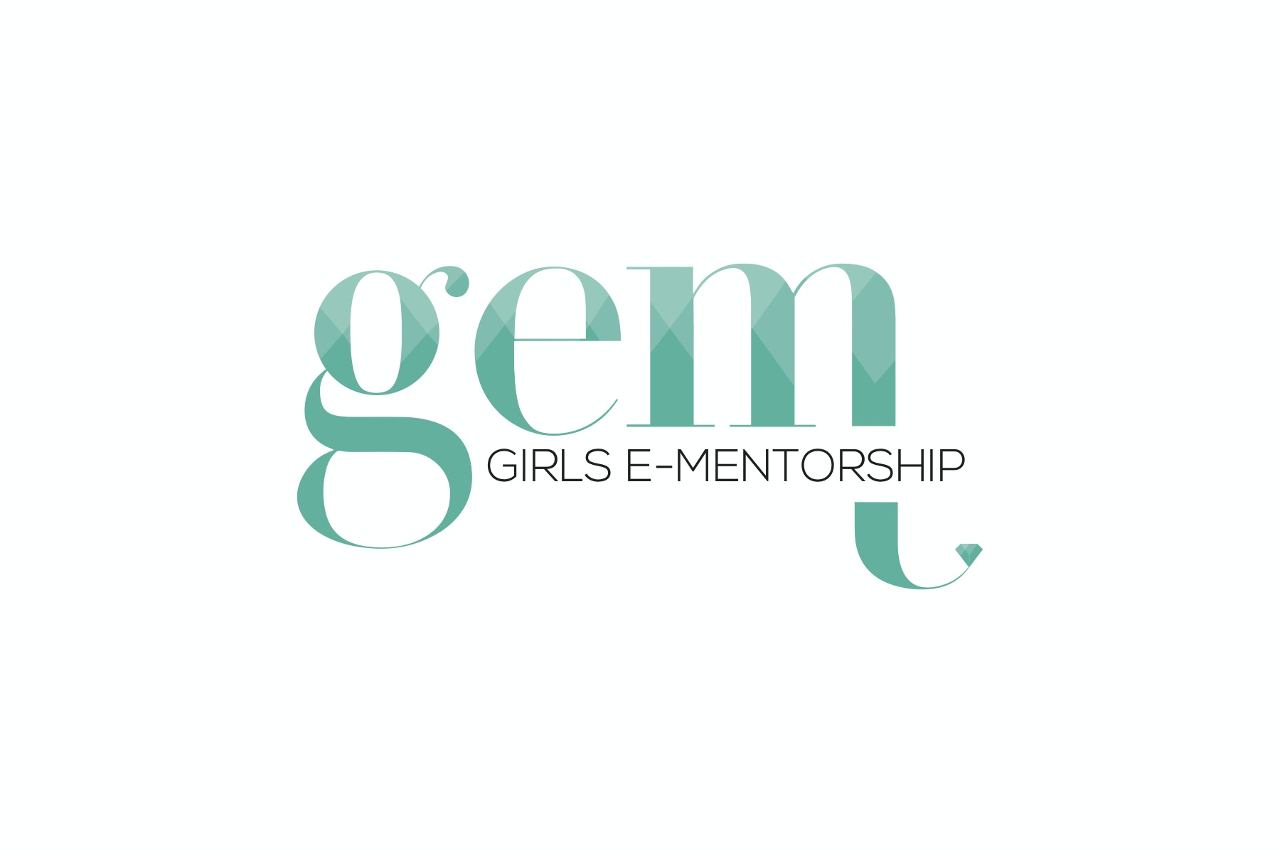 Girls E-Mentorship