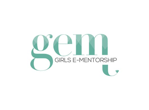 other organization or cause fundraising - Girls E-Mentorship