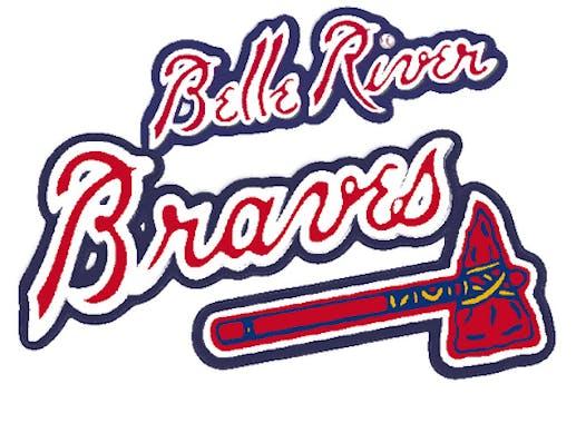 baseball fundraising - Belle River Minor Baseball