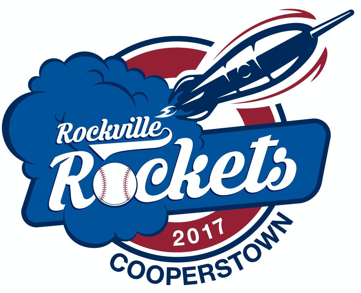 Rockville Rockets
