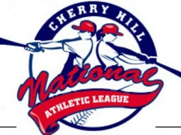 Cherry Hill National Athletic League