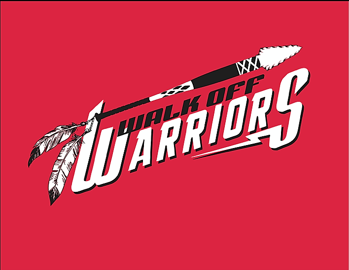 Walk Off Warriors 10U