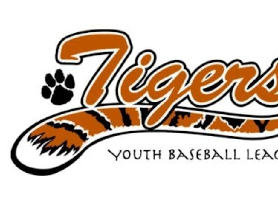 South Huntsville Tigers 10U