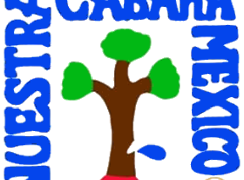 girl guides fundraising - Girl Guides - Our Cabana 2019