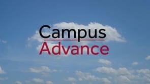 Campus Advance