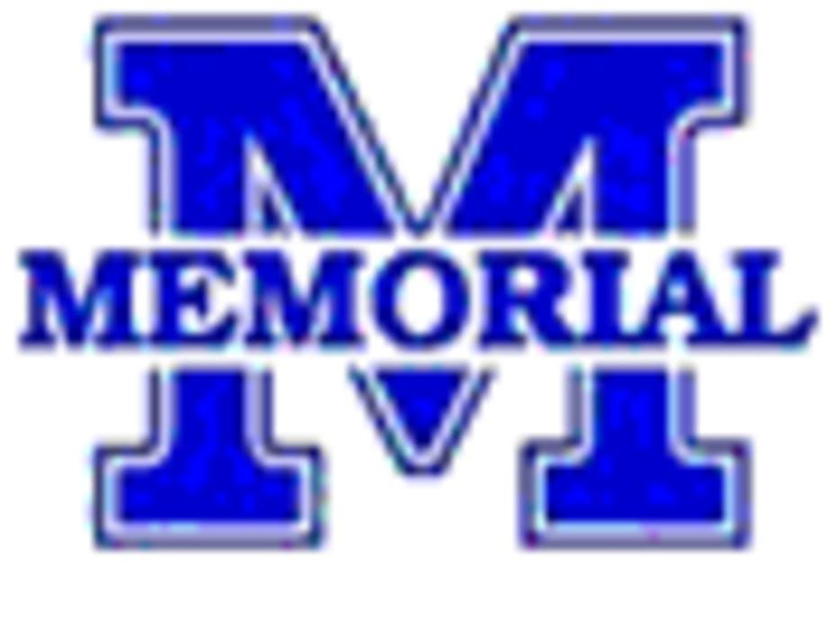 Memorial Tiger Lacrosse