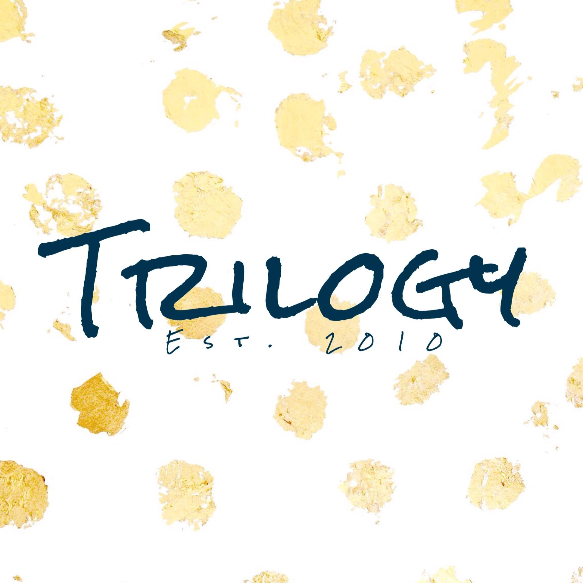 Trilogy Benefitting THON