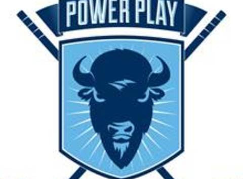 The 11 Day Power Play