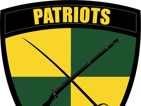student clubs fundraising - George Mason University Army ROTC