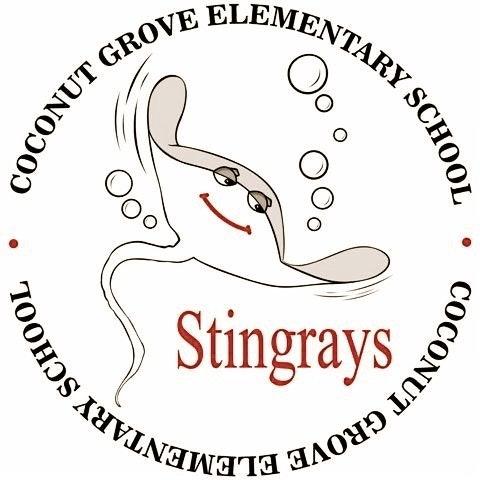 Coconut Grove Elementary PTA
