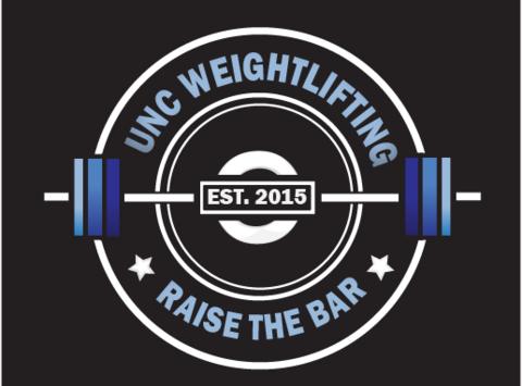 University of North Carolina Weightlifting Club