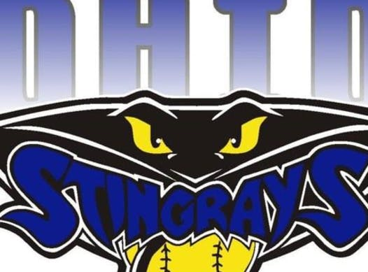 softball fundraising - Ohio Stingrays 04