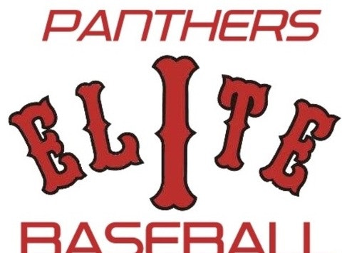 baseball fundraising - Panthers Tournament Experience