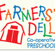 Farmers' Dell Cooperative Preschool