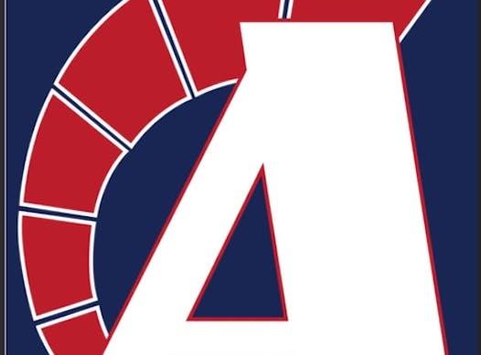 sports teams, athletes & associations fundraising - Carolina Armor 10U
