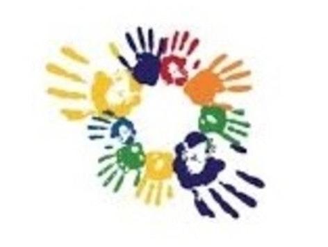pta & pto fundraising - TDD ECC