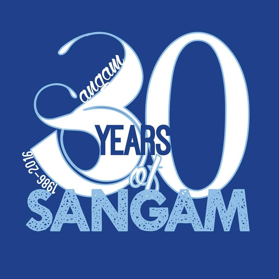 SangamSD