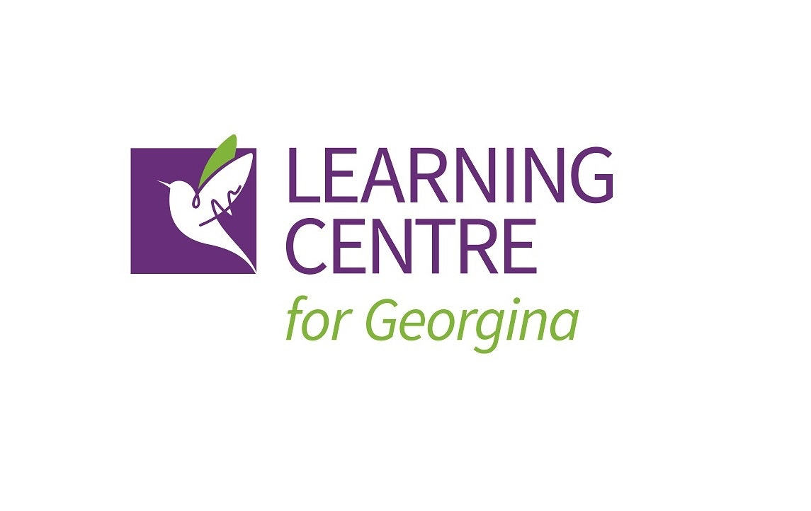 Learning Centre For Georgina