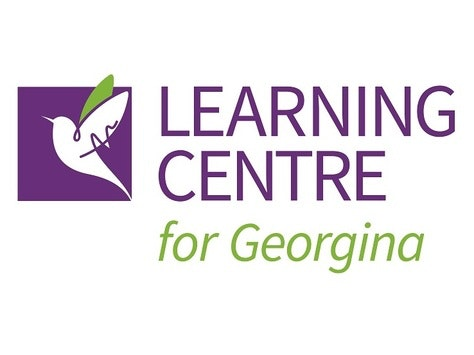 other organization or cause fundraising - Learning Centre For Georgina
