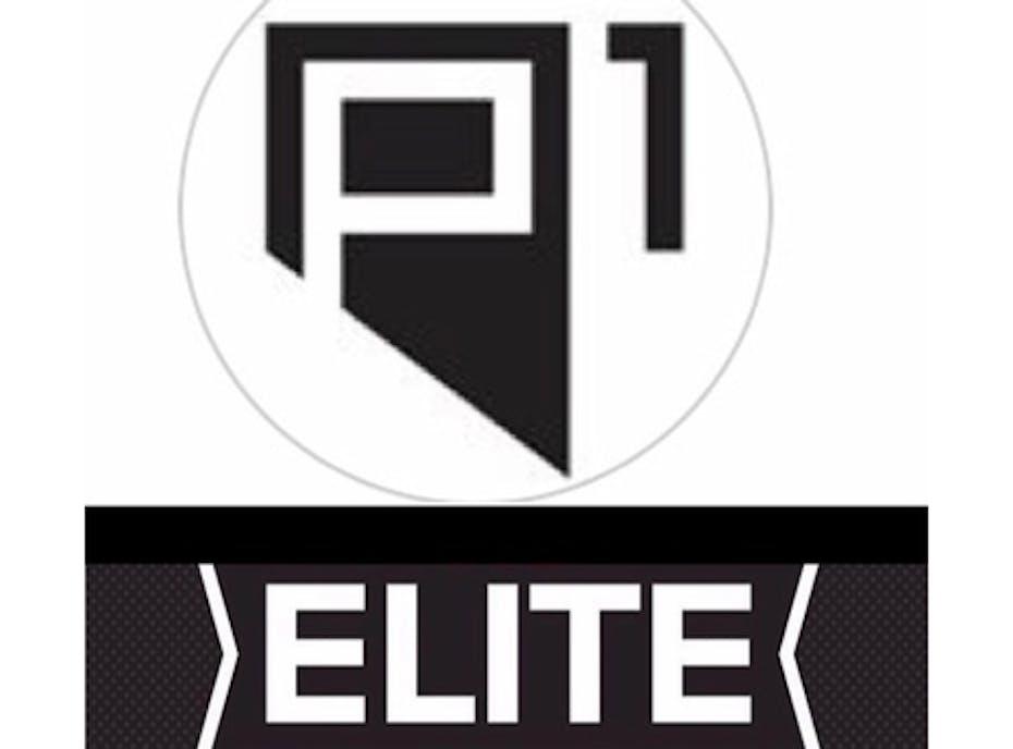 Elite 1 Youth Organization