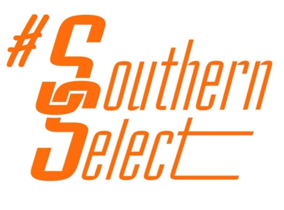 Southern Select Fastpitch