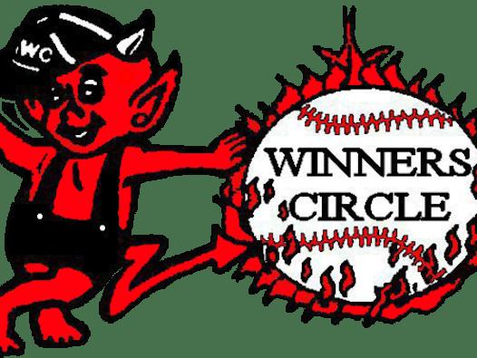 car racing fundraising - Team Winners