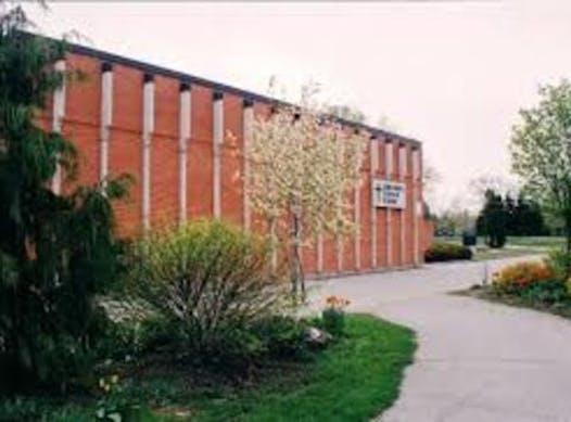 pta & pto fundraising - Jean Vanier Catholic Elementary School