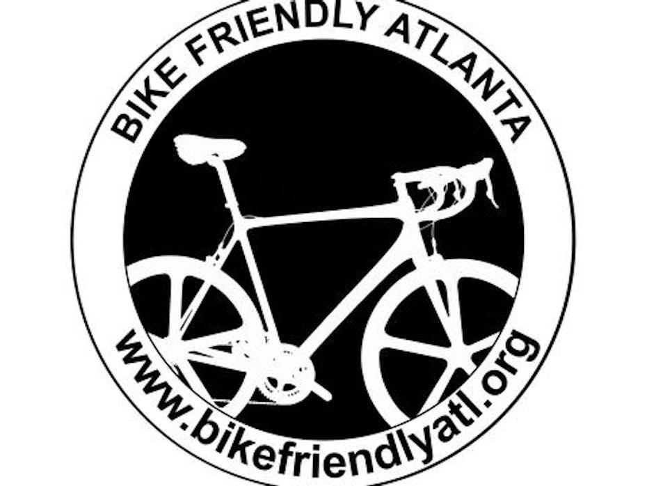 Bikefriendlyatl, Inc