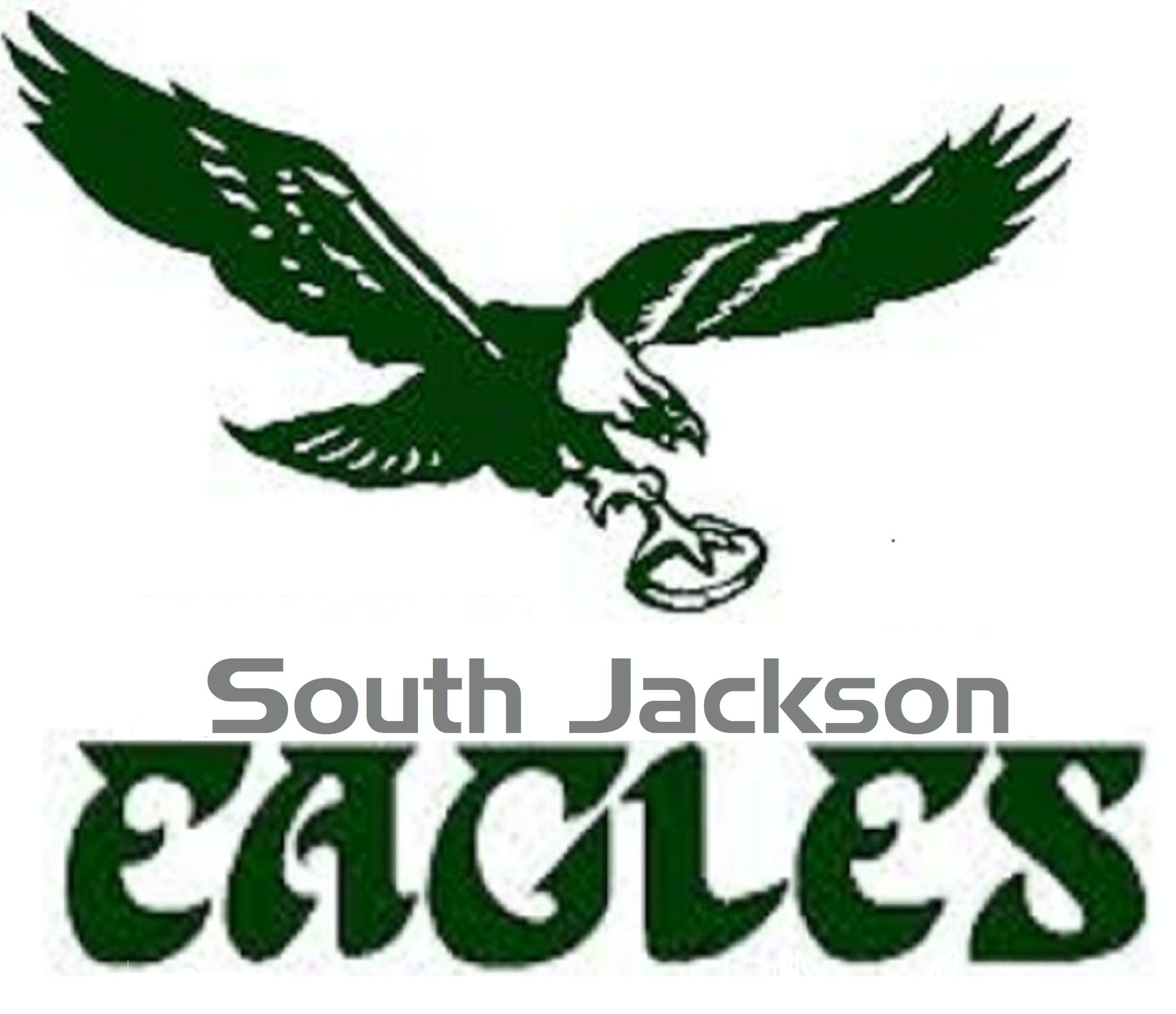 South Jackson Eagles Youth Football