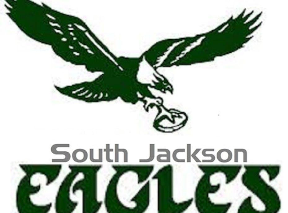 South Jackson Eagles Youth Football