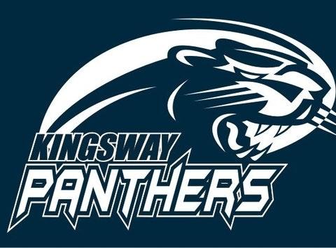 Kingsway Park School