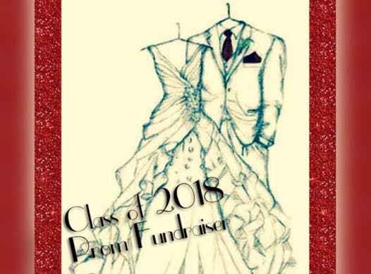 formals & proms fundraising - Manor High School Prom Class of 2018 Fundraiser