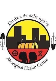 De dwa da dehs nye's Aboriginal Health Centre