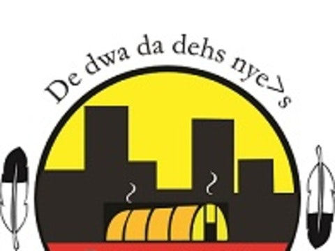 other organization or cause fundraising - De dwa da dehs nye's Aboriginal Health Centre
