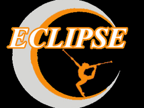 Eclipse Performing Arts