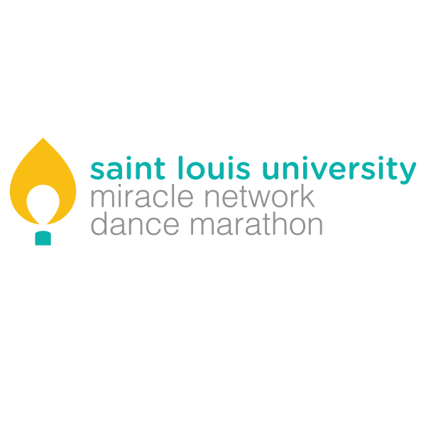 Saint Louis University Miracle Network Dance Marathon