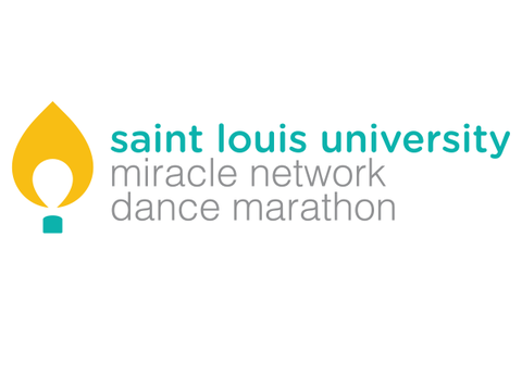 dance-a-thon fundraising - Saint Louis University Miracle Network Dance Marathon