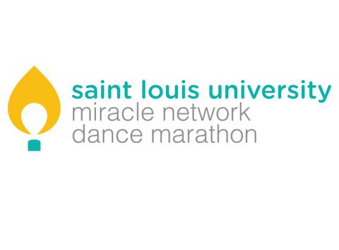 dance-a-thon fundraising - Saint Louis University Miracle Network Dance Marathon