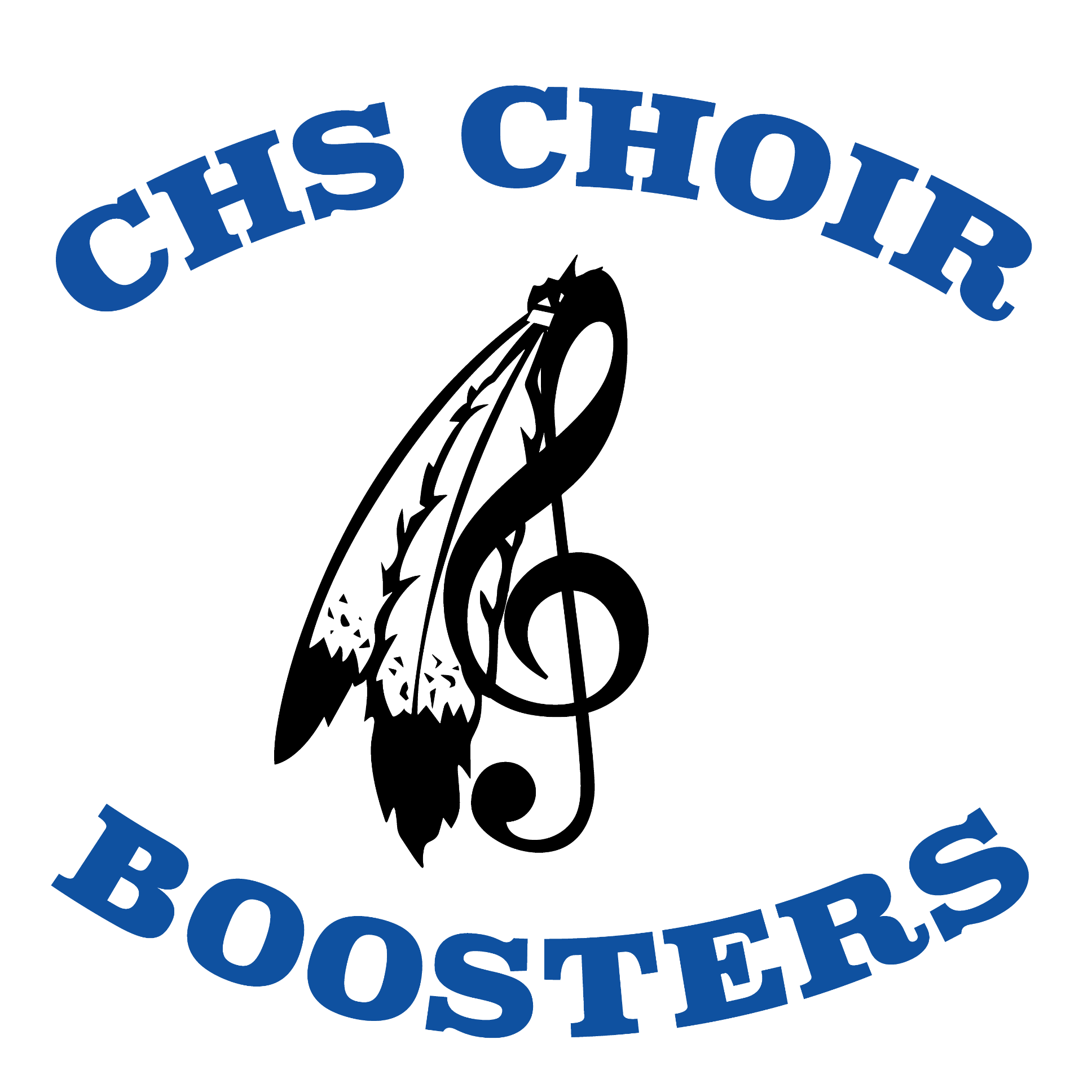 STJ CHS Choir Boosters INC