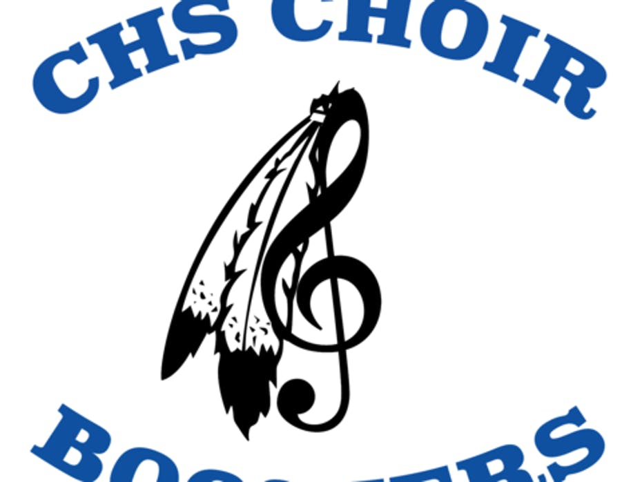STJ CHS Choir Boosters INC