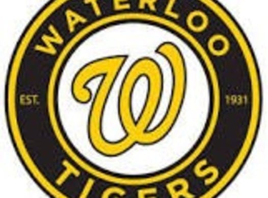 other fundraising - Waterloo Tigers Mosquito Tier I