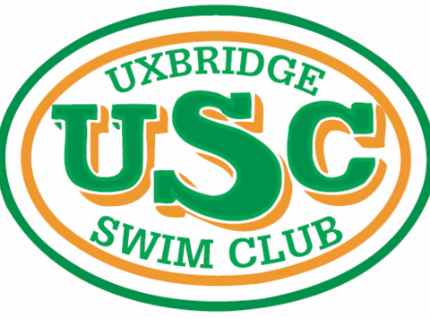 swimming fundraising - Uxbridge Swim Club
